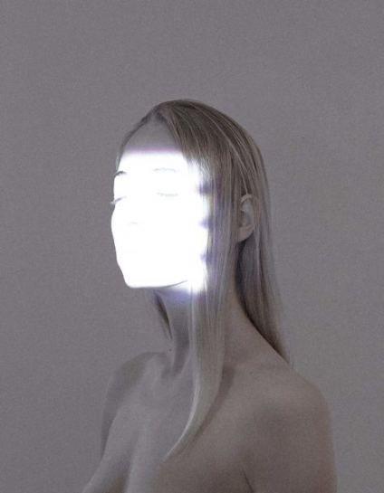 Photography arte portrait 60+ Ideas