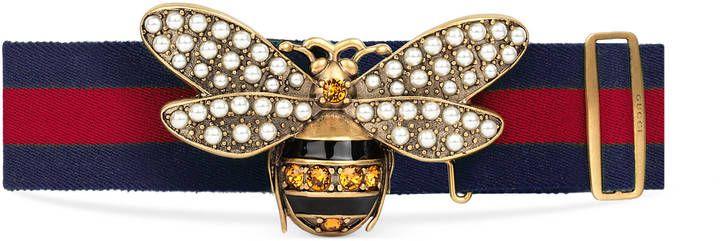 be6f4a119 Pin by Pangaea | Women's Fall Fashion on Women Accessories | Gucci ...