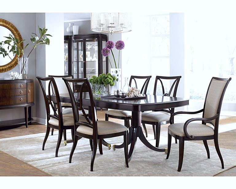 20 Thomasville Dining Room Set Magzhouse, Thomasville Dining Room Set