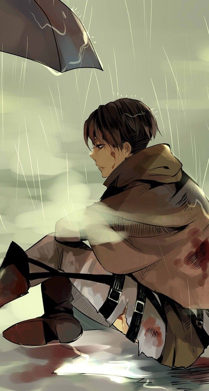 Omg Are You Alright Of Course You Re Not Your Leg God Gaah Attack On Titan Art Attack On Titan Levi Attack On Titan English