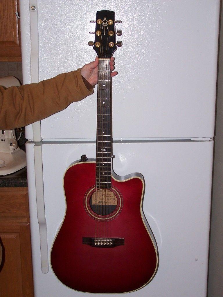 db9c9a22c39 84 DY56 | Yairi Vintage | Music instruments, Guitar, Music