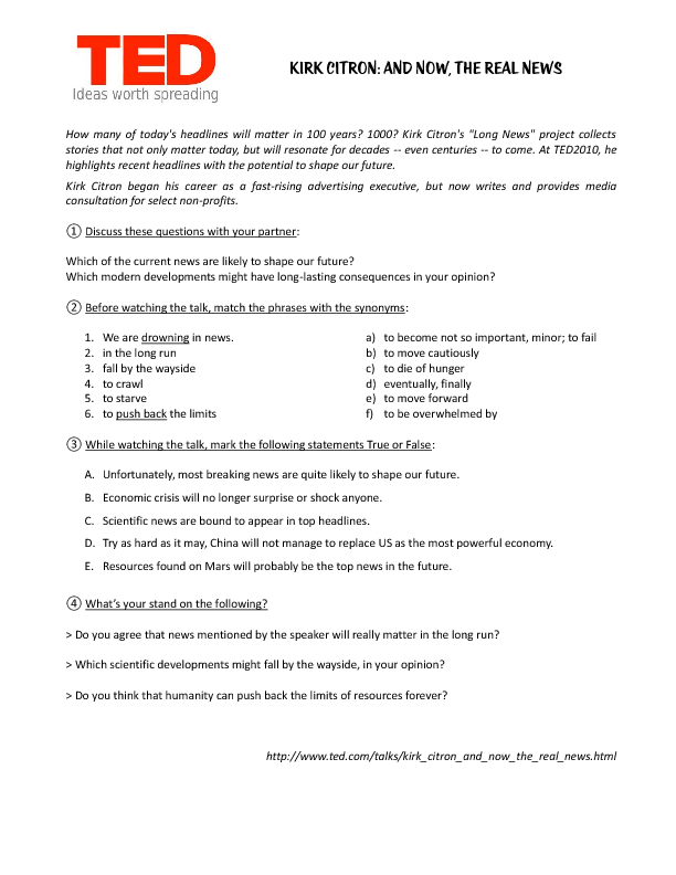 instalment and activity statement tests with answers pdf