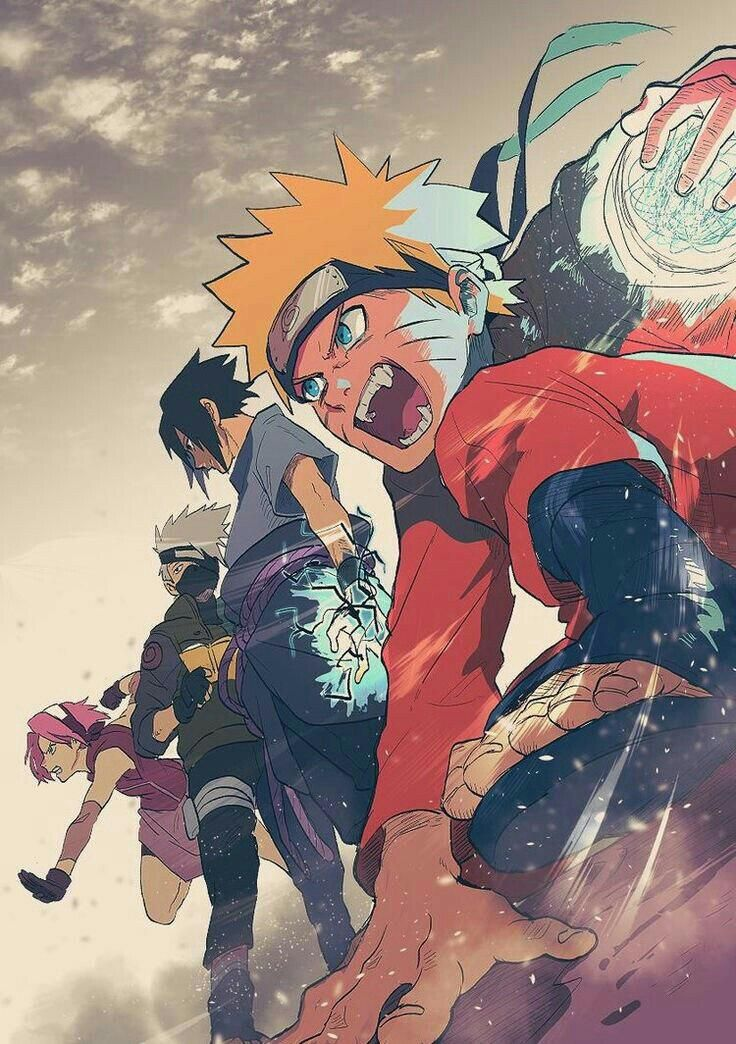 The teams all together!!!😁😁😁😁😭😭😭😭😭😭😭😢😢😢😢😢😢 I miss team 7