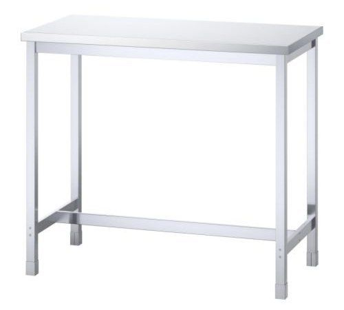 Product Review Utby Bar Table From Ikea Bar Moveis De Metal