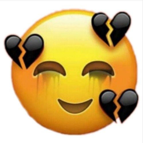 The Two Sensations Of The Belfast Based Emo Rap Artist Young Marty Are Getting Much Hype In 2020 Emoji Wallpaper Emoji Pictures Emoji Images