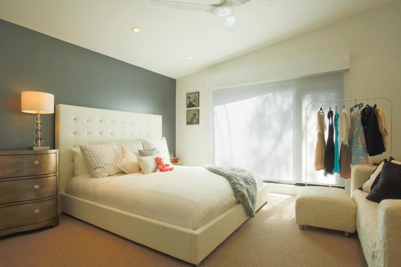 Old Hollywood Bedroom Decor Host Jennie Garths Oldest Daughter Luca Has A Bedroom Full Of Old