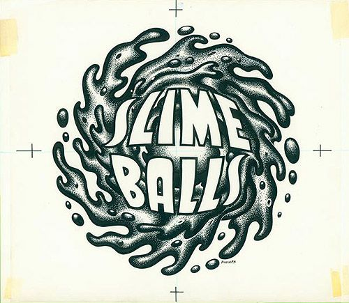 jim_phillips_slime_balls_og_art