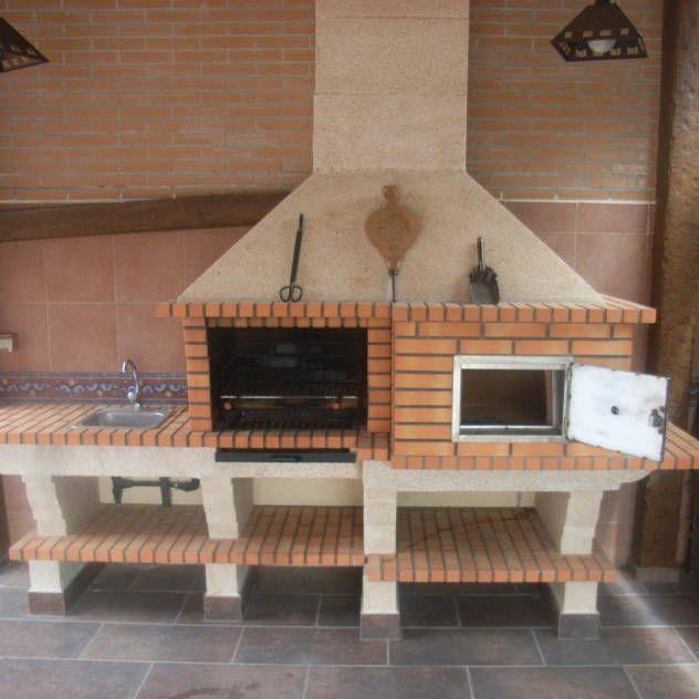 46+ Decoracion de barbacoas interiores inspirations