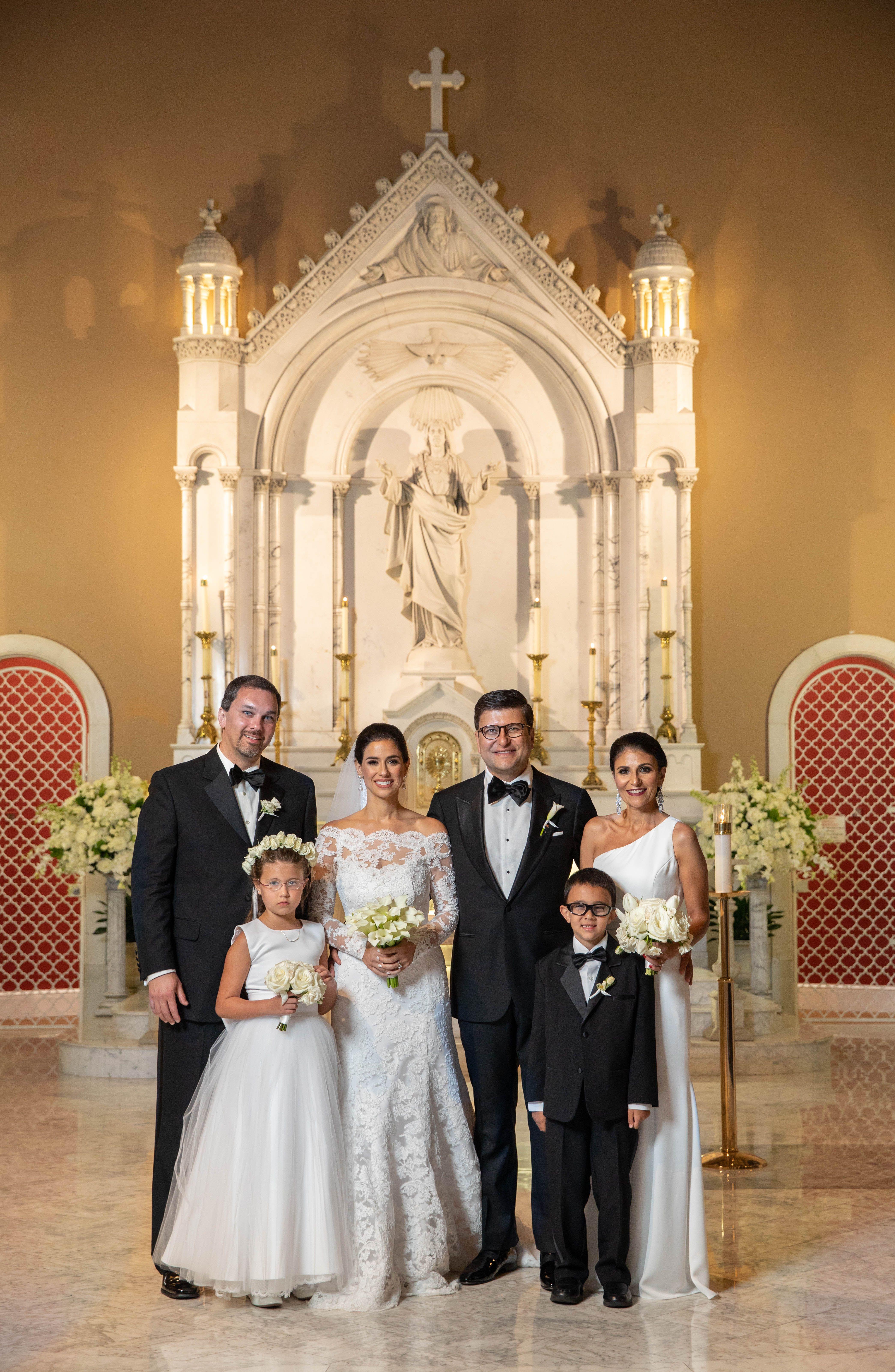 36a3eba0e35e82c7916f5768ba4d9aa6 - Catholic Churches In Palm Beach Gardens