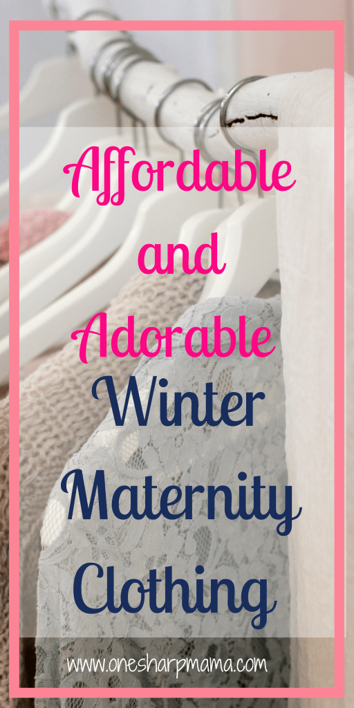 Winter maternity clothing #affordablematernity clothing #pregnancy tips #adorable #wintermaternity #maternityclothing so many maternity clothing options out there, where do you turn first. check out these multifunctional maternity clothing options #pregnancyclothing #momlife #newmom #momhandbook