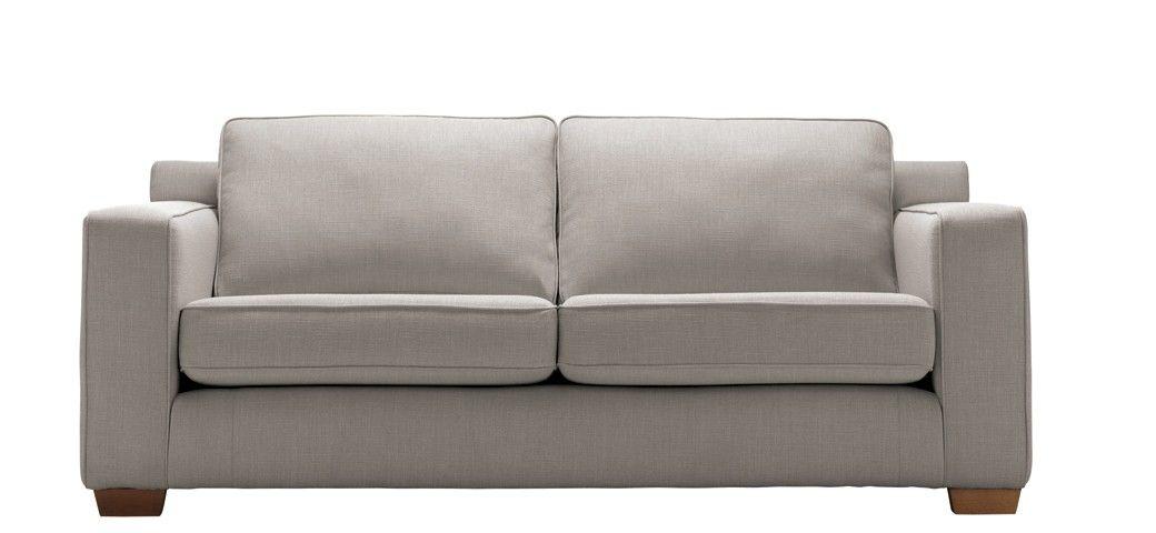 Rio 3 Seater Sofa 3 Seater Sofa Sofa Modern Sofa