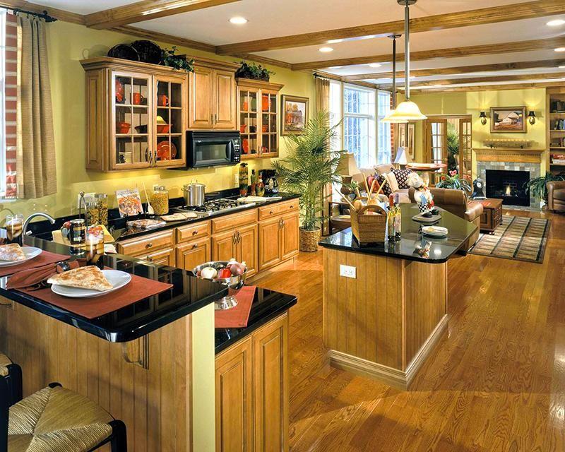 Home Builders in Albany NY & Saratoga, NY | Amedore Homes ...