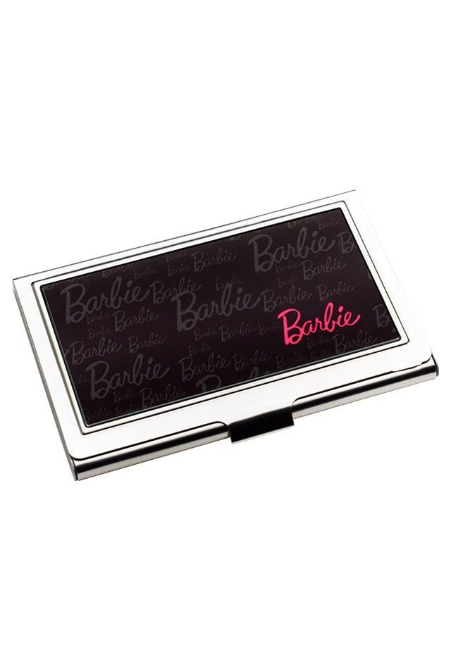 Customize the personalized business card holder with picture name customize the personalized business card holder with picture name logo or any other design reheart Choice Image