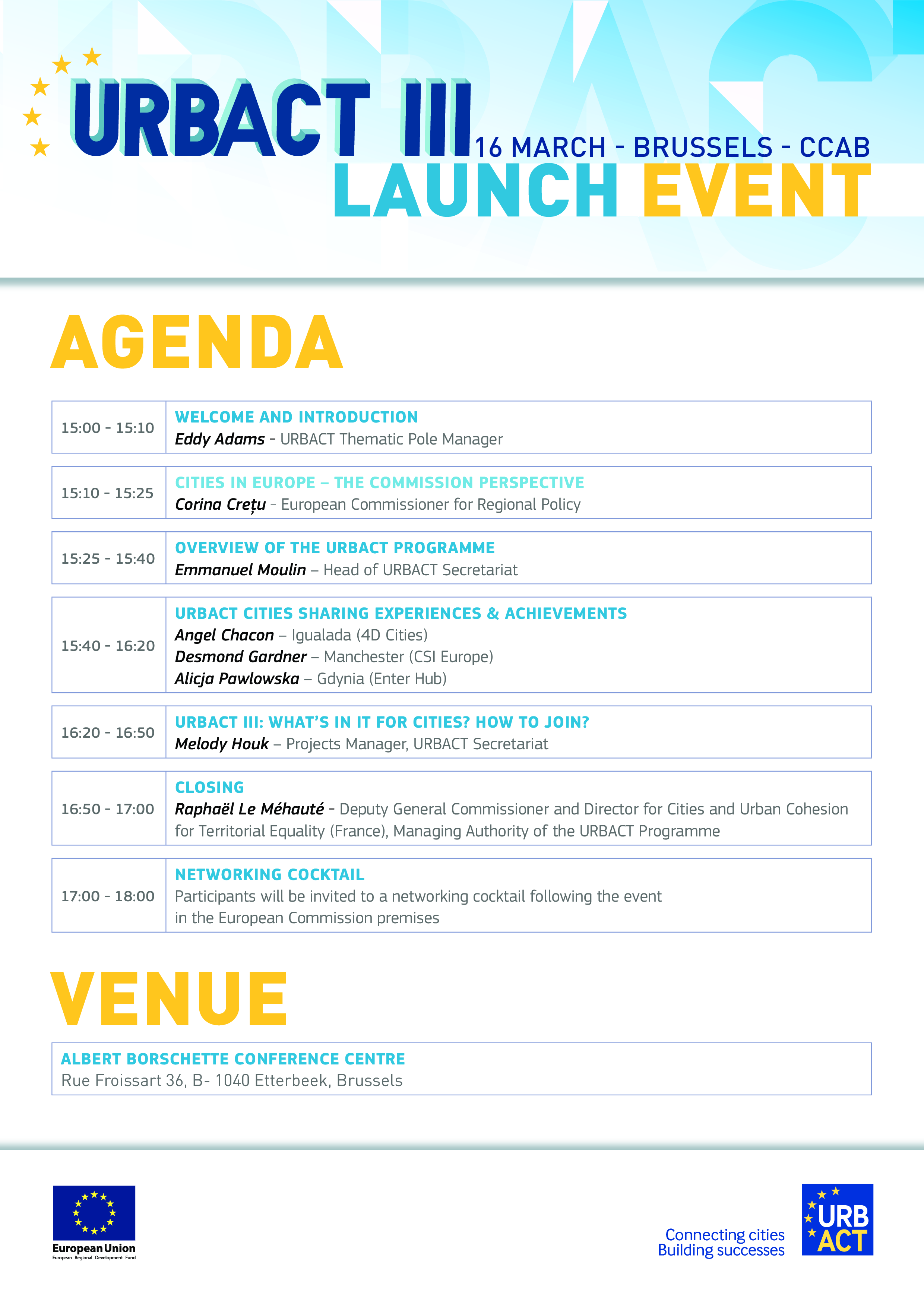How To Draft A Launch Event Agenda An Easy Way To Start Organizing Your Launch Event Agenda Template Now Event Agenda Agenda Template Party Agenda