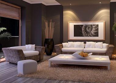 Pareti in cartongesso guida completa decorazioni fai for Programmi per interior design
