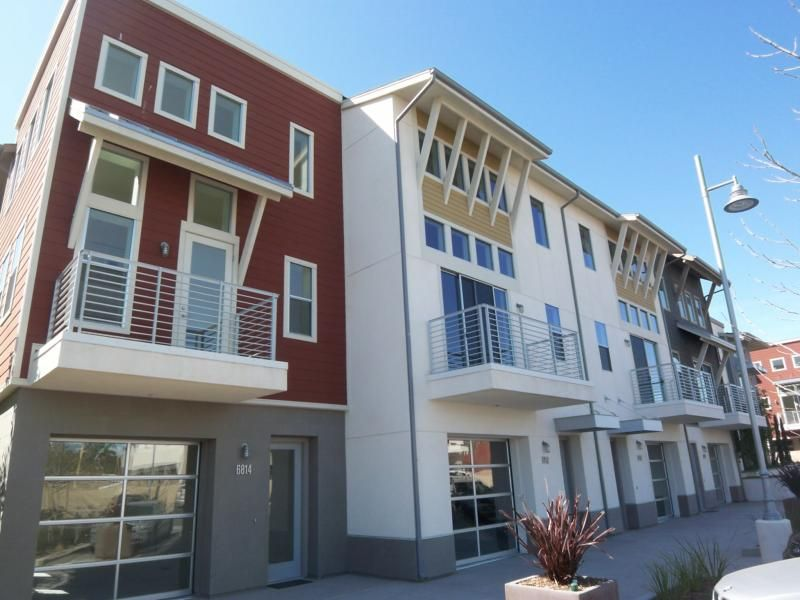 Carlsbad Real Estate - Bluwater Crossing Live-Work Lofts are NOW ...