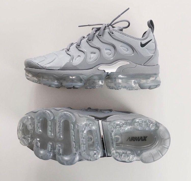 de6dc0bb331 Nike TN x Vapour max