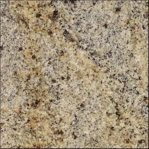 Juparana Fantastico Juparana Fantastico Granite Granite