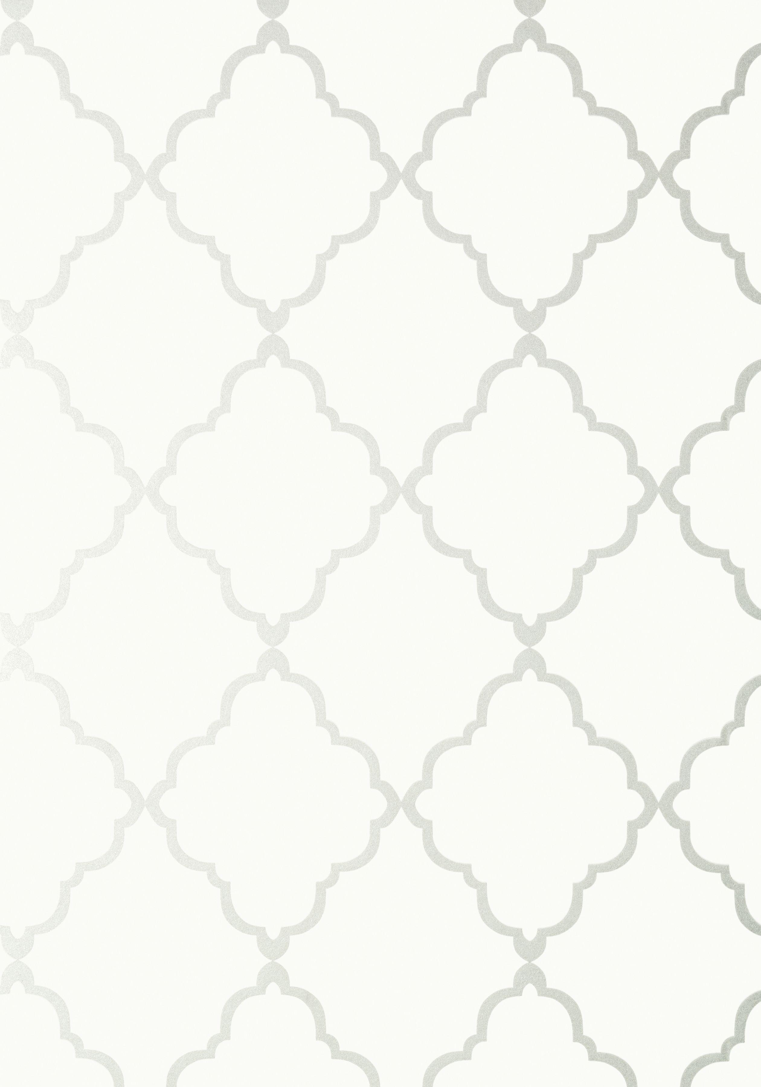 KLEIN TRELLIS, Off White, AT6054, Collection Seraphina