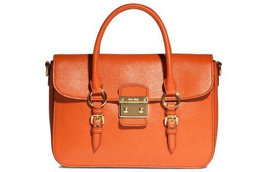 Miu Addict Madras Handbag Project Special Edition Handbags At Harrods