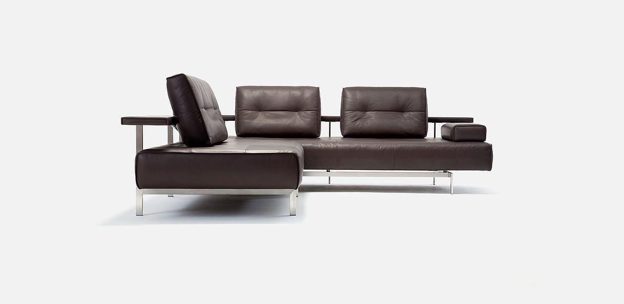 rolf benz dono places to visit sofa interior design furniture. Black Bedroom Furniture Sets. Home Design Ideas