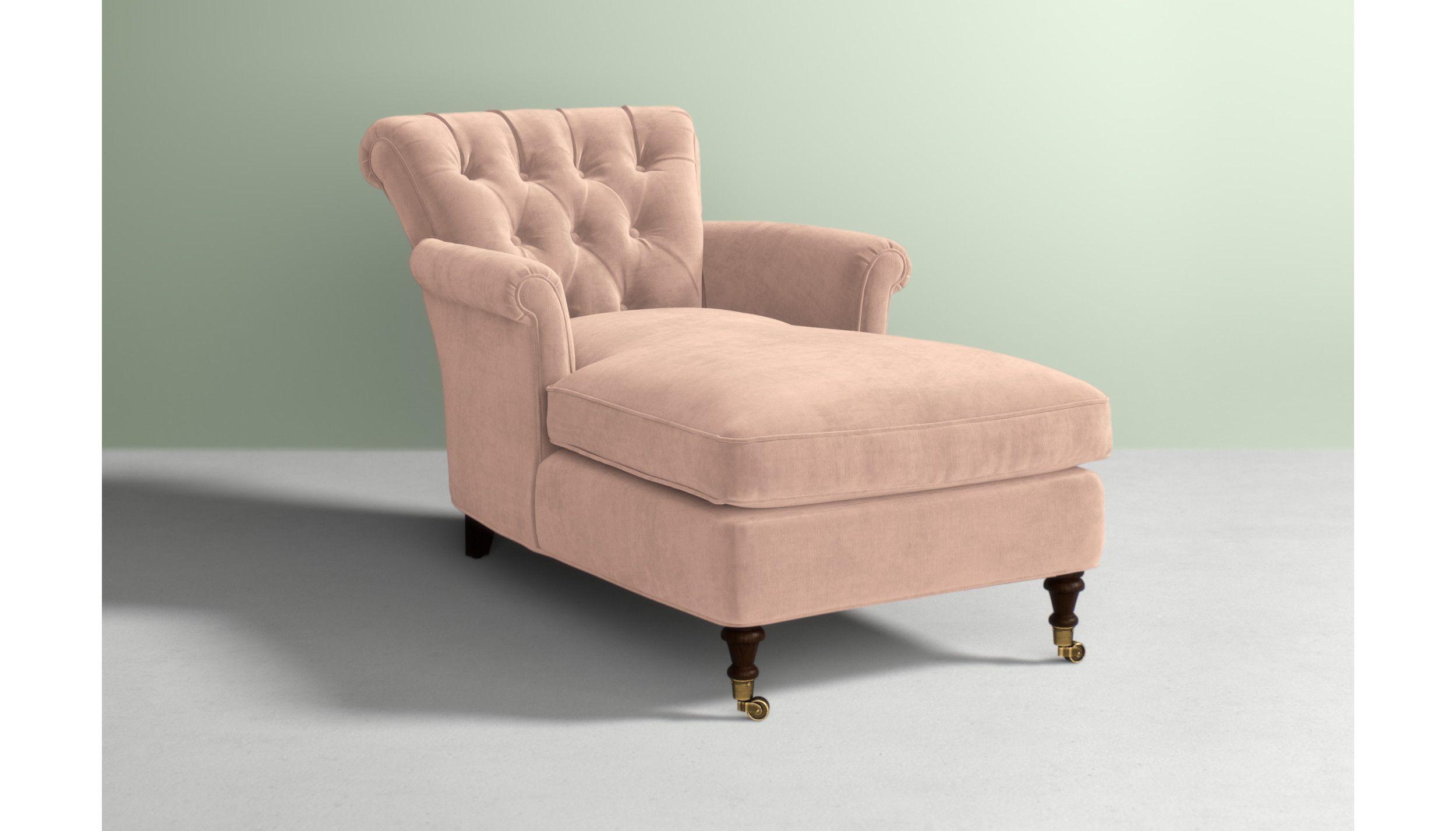 gwinnette chaise  living room setup sofa furniture