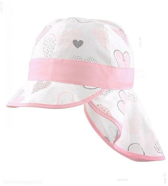 Kapelusz Na Lato Baseball Hats Hats Fashion