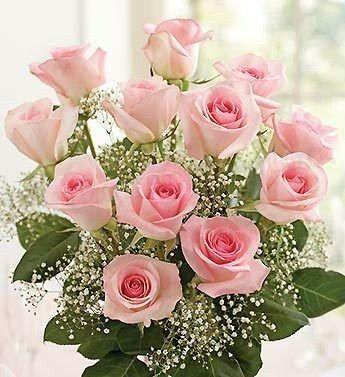 Pin by 💠 💠 on F L O W E R S for all Pinterest Floral - Arreglos Florales Bonitos