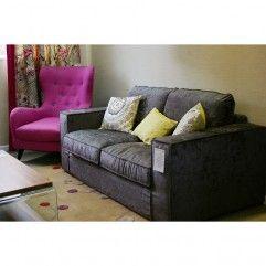 Clearance Archives Julia Jones Ex Display Sofas Display Furniture Sofa