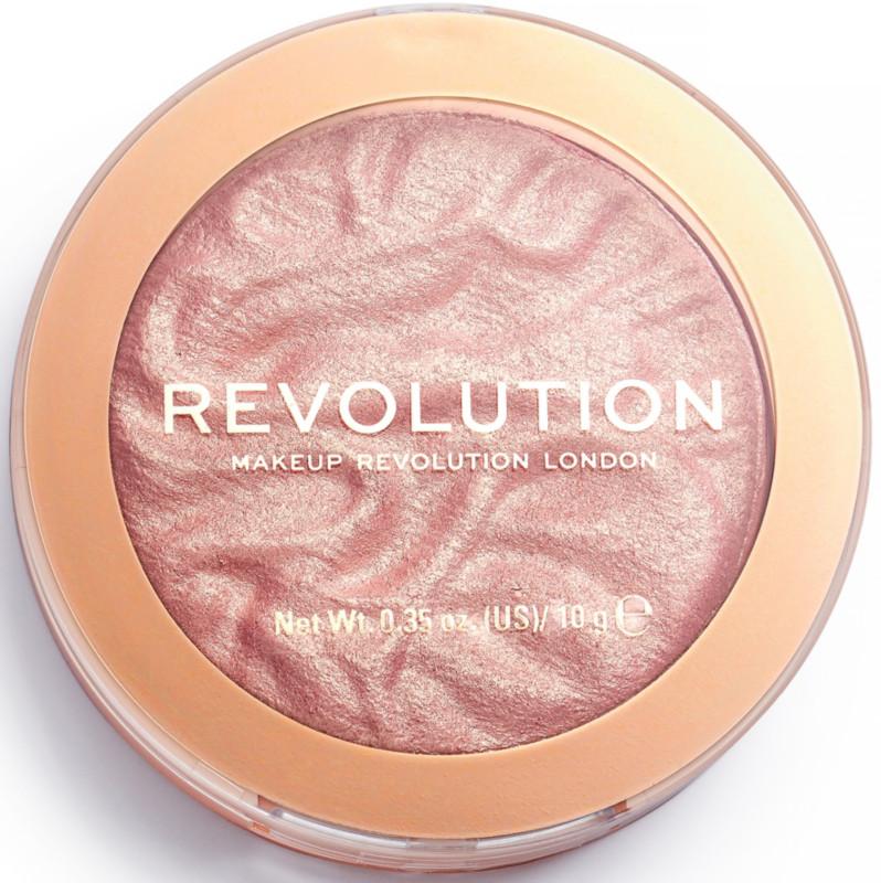 Makeup Revolution Highlight Reloaded Ulta Beauty in 2020