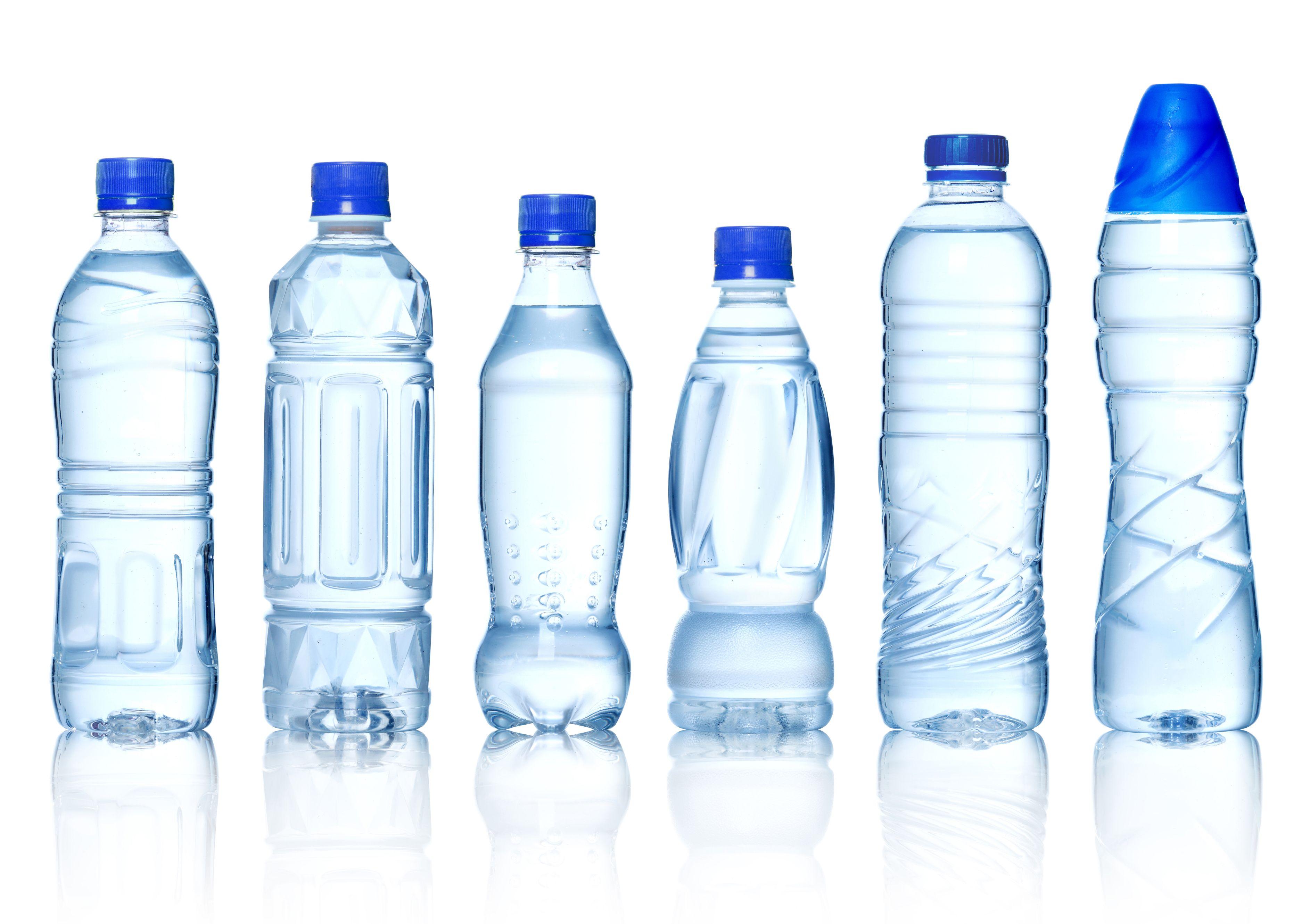 Drinking bottle design google search packaging for Decor drink bottle