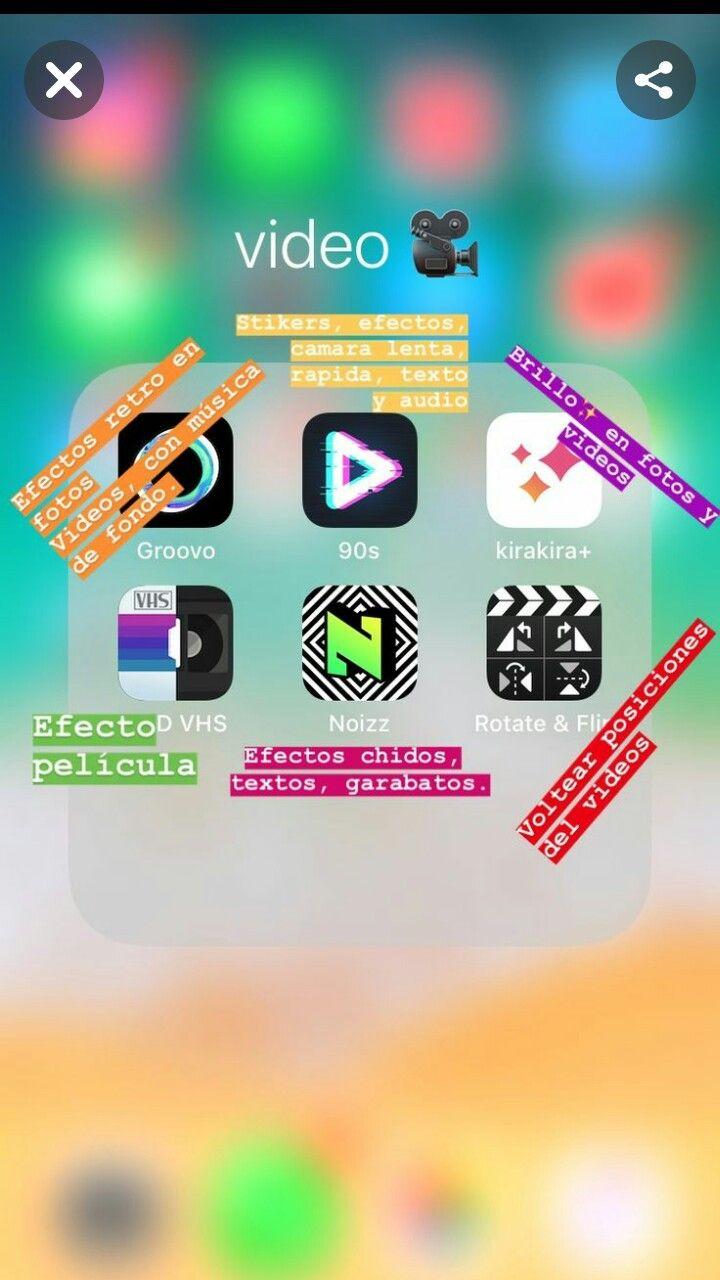 Pin De Ceren Kara Em Amacsizz App Para Fotos Aplicativos Para Fotos