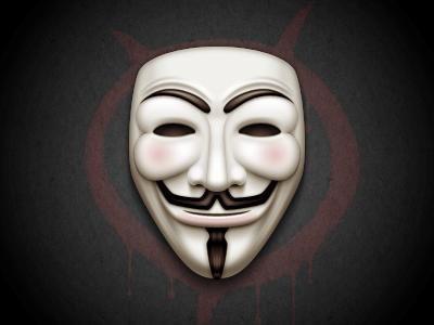 V For Vendetta Bonfire Night Guy Fawkes Guy Fawkes Guy Fawkes Mask