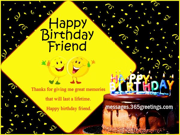 We are providing the latest royalty free collection of happy we are providing the latest royalty free collection of happy birthday greetings best friend images m4hsunfo Gallery