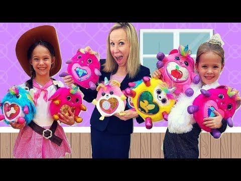 Best Youtube Barbie Doll House Dog Doll Barbie Dolls 400 x 300