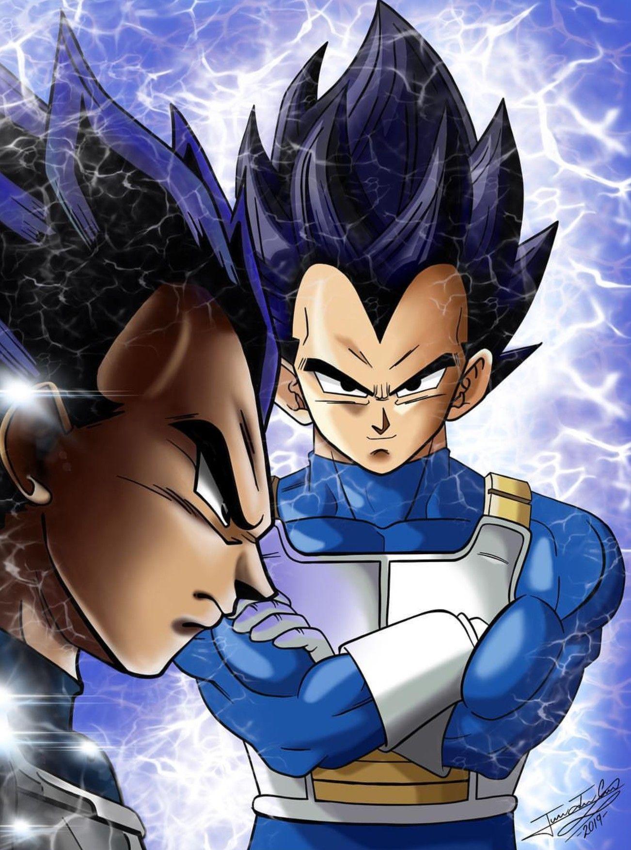 Dragon Ball Z Hashtags: Dragon Ball Z, Dragon Ball Gt