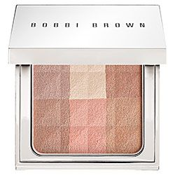 Bobbi Brown   Brightening Finishing Powder there are some low rating on these brightening powder but most complaints are on size and I still want!