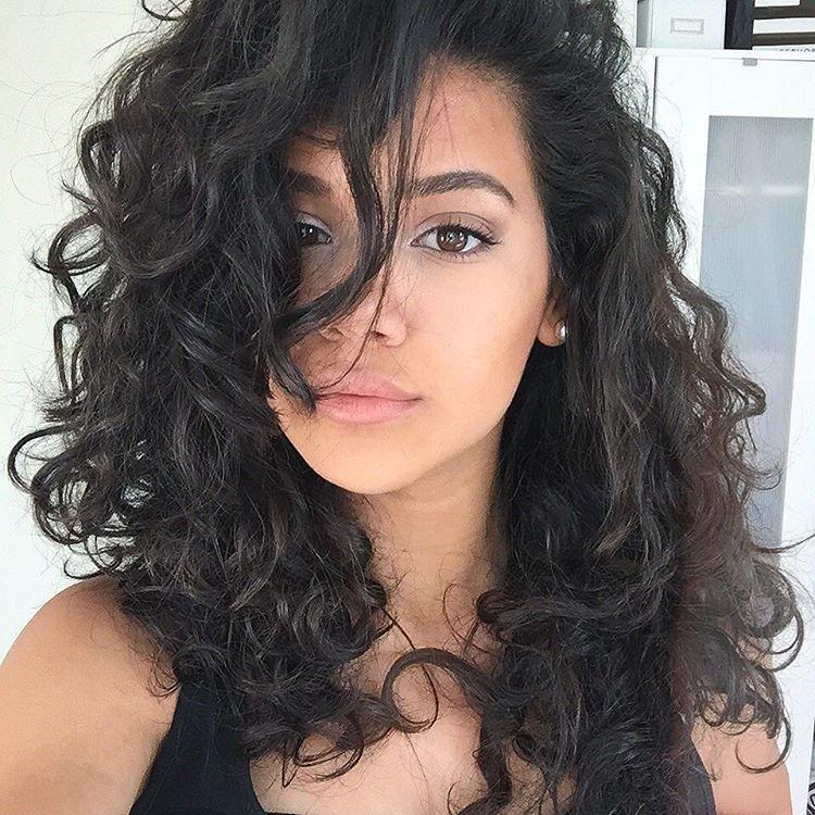 Dina Denoire (dinadenoire) • Фото и видео в Instagram