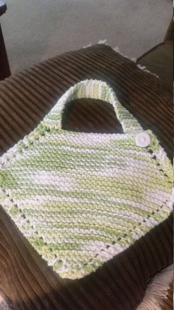 Check out this item in my Etsy shop https://www.etsy.com/ca/listing/465504565/knitted-baby-bibs