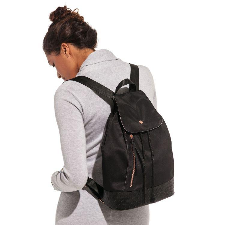 45b3e7f4e4 Gym Backpack