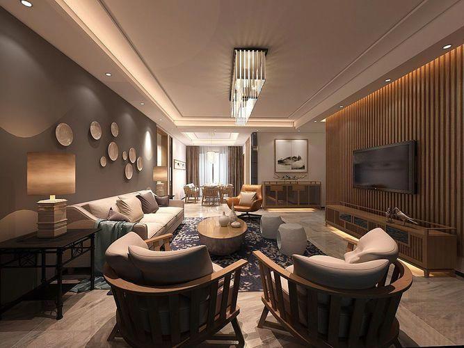 homedecoratorscollection  contemporary living room