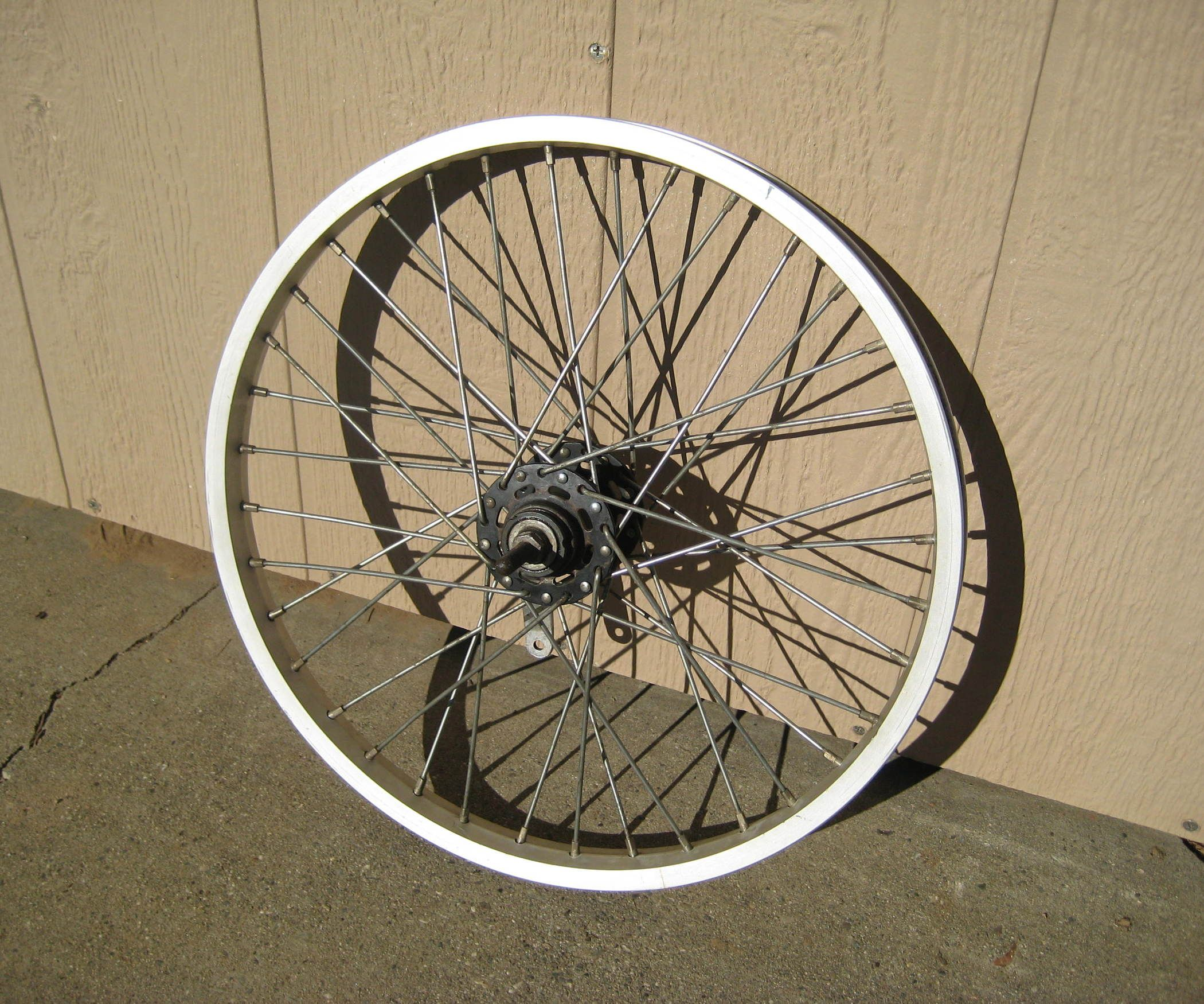 Build Your First Bike Wheel Bike Wheel Mountain Bike Wheels