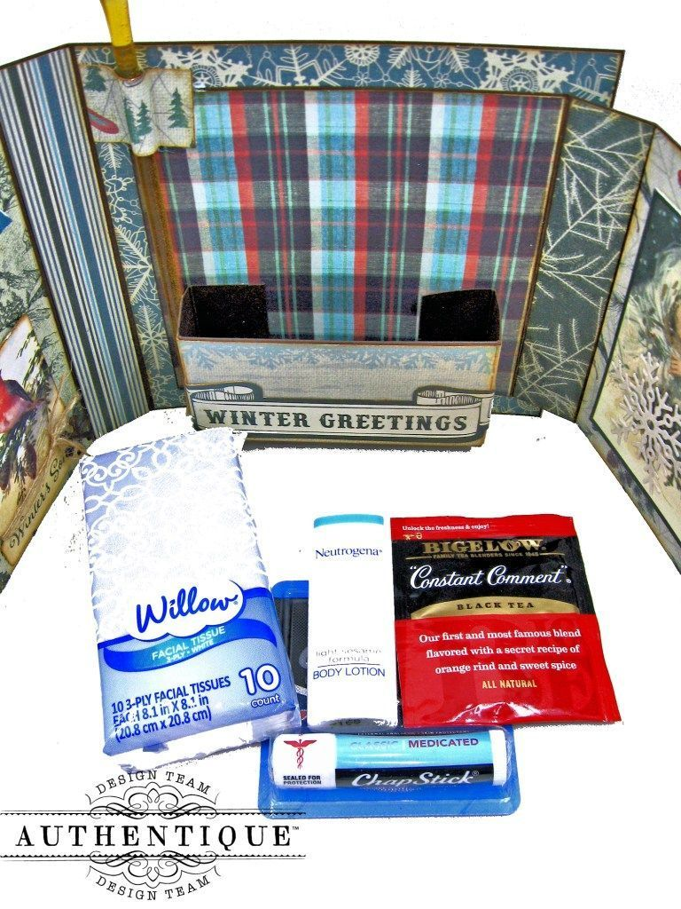Authentique Solitude Winter Survival Kit Tutorial #wintersurvivalsupplies Authentique Solitude Winter Survival Kit Tutorial - Kathy by Design #wintersurvivalsupplies Authentique Solitude Winter Survival Kit Tutorial #wintersurvivalsupplies Authentique Solitude Winter Survival Kit Tutorial - Kathy by Design #wintersurvivalsupplies