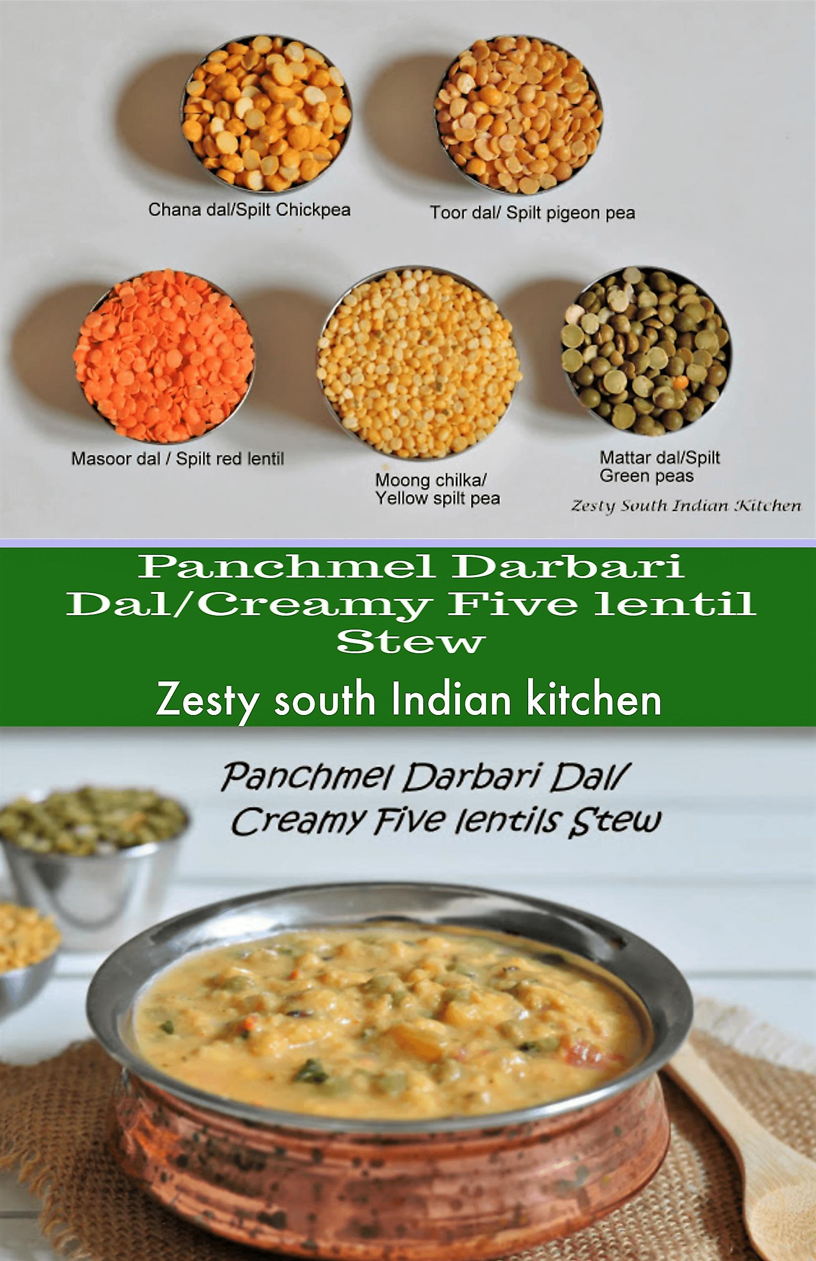 Green Lentil Recipes 25 Delicious Ideas Recipe Green Lentil Recipes Lentil Recipes Lentil Recipes Healthy