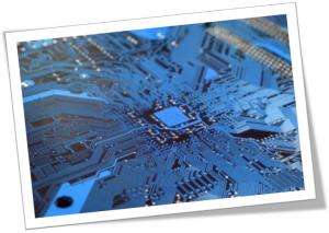 Printed Circuit Board Design Circuit Board Design Printed Circuit Printed Circuit Board