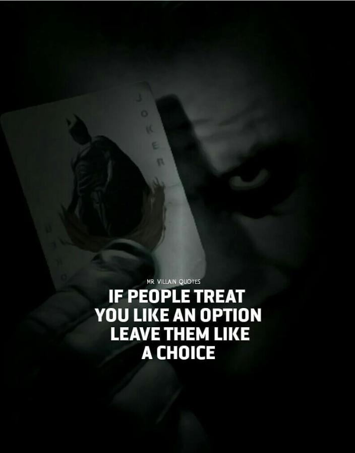 pin by christoph krahwinkel on batman joker quotes best joker