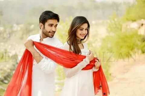 Pin By Amiina Ch On Dpz Romantic Poetry Me Me Me Song Poetry Pic