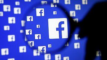 Sin dejar rastro: ¿Cómo evitar que Facebook le 'espíe' mientras navega por la Red?  Para evitar que el gigante azul de las redes sociales utilice la información sobre lo que hemos estado buscando y mirando en Internet para su lucrativo negocio de los anuncios, siga este sencillo truco.