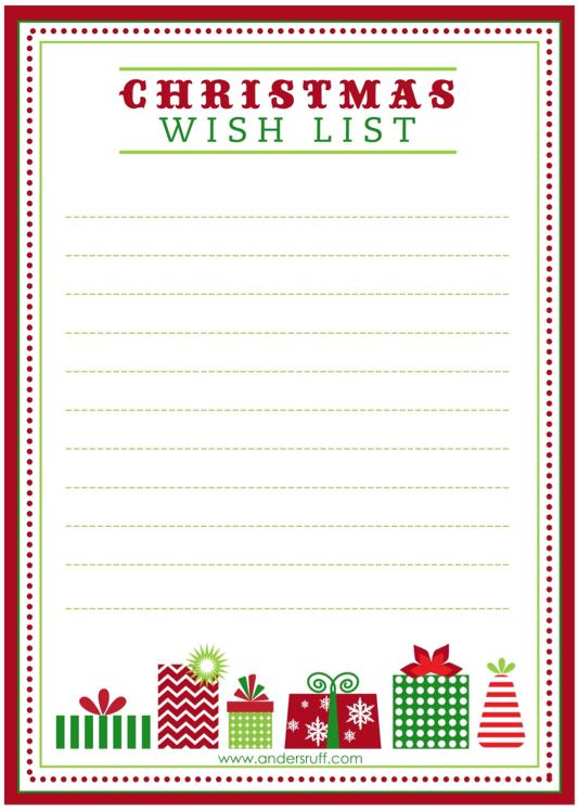 Pin by erika on Vianočné dekorácie | Pinterest | Gift