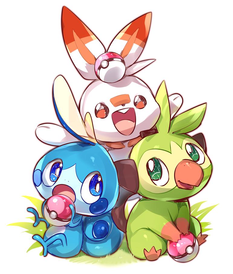 Pinterest Pokemon Pokemon Art Cute Pokemon Wallpaper